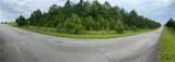 19 Secretariat Road - Photo 4
