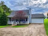 1095 Blacksnake Road - Photo 1