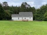 1095 Blacksnake Road - Photo 20
