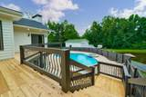 3879 Mcconnell Road - Photo 28