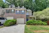 376 Parkview Manor Drive - Photo 1