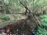 0 Horseshoe Loop - Photo 11