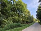 0 Horseshoe Loop - Photo 12