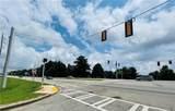 2533 Carrollton Villa Rica Highway - Photo 1
