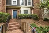 16 Jefferson Hill Place - Photo 2