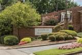 16 Jefferson Hill Place - Photo 24