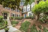 16 Jefferson Hill Place - Photo 3
