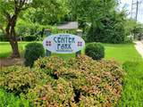 1737 Center Avenue - Photo 6