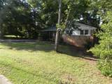 1055 College Station Road - Photo 25