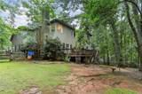 11935 Wildwood Springs Drive - Photo 41