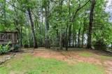 11935 Wildwood Springs Drive - Photo 42