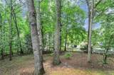 11935 Wildwood Springs Drive - Photo 43