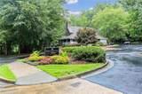 11935 Wildwood Springs Drive - Photo 45