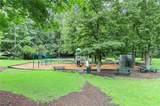 11935 Wildwood Springs Drive - Photo 48