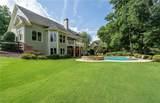 207 Meadow Ridge Court - Photo 39