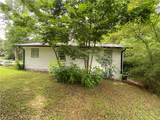 4684 Clemmons Drive - Photo 12
