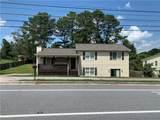 2690 Stilesboro Road - Photo 1