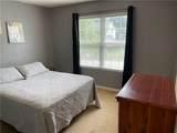 7064 Saratoga Drive - Photo 18
