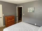 7064 Saratoga Drive - Photo 20