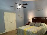 7064 Saratoga Drive - Photo 27