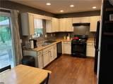 7064 Saratoga Drive - Photo 3