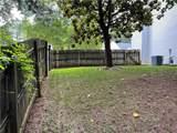 7064 Saratoga Drive - Photo 32