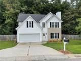 7064 Saratoga Drive - Photo 38