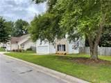 7064 Saratoga Drive - Photo 39