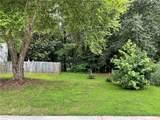 7064 Saratoga Drive - Photo 40