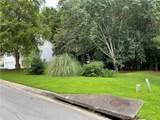 7064 Saratoga Drive - Photo 41