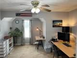 7064 Saratoga Drive - Photo 5