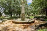 1595 Heritage Trail - Photo 44