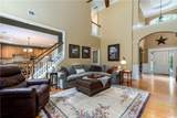 1490 Mill Place Drive - Photo 16