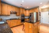 1490 Mill Place Drive - Photo 17