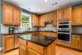 1490 Mill Place Drive - Photo 18