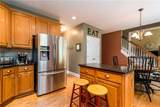 1490 Mill Place Drive - Photo 20