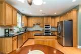 1490 Mill Place Drive - Photo 21