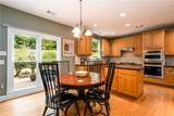 1490 Mill Place Drive - Photo 22