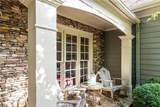 1490 Mill Place Drive - Photo 4