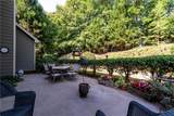 1490 Mill Place Drive - Photo 45