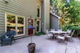 1490 Mill Place Drive - Photo 46