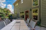 1490 Mill Place Drive - Photo 47