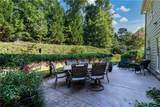 1490 Mill Place Drive - Photo 48