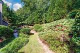 1490 Mill Place Drive - Photo 49