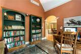 1490 Mill Place Drive - Photo 9