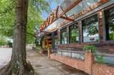 1437 Newton Avenue - Photo 34