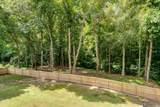 3102 Green Farm Trail - Photo 43