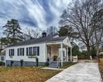 4124 Clairmont Road - Photo 1