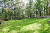 1737 Dacula Oaks Trail - Photo 16