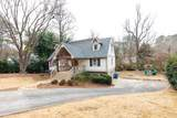 540 Chateaugay Lane - Photo 25